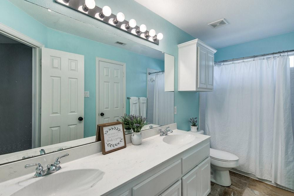 2705 Schofield  Court, Plano, Texas 75093 - acquisto real estate best style realtor kim miller best real estate reviews dfw