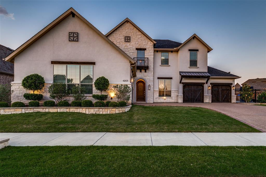 4205 Pearl Crescent  Lane, Arlington, Texas 76005 - Acquisto Real Estate best plano realtor mike Shepherd home owners association expert