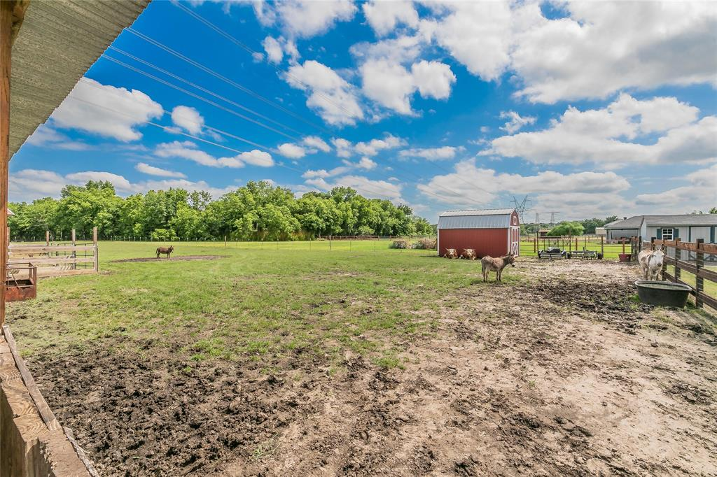 132 Fossil Rock  Drive, Azle, Texas 76020 - acquisto real estate best plano real estate agent mike shepherd