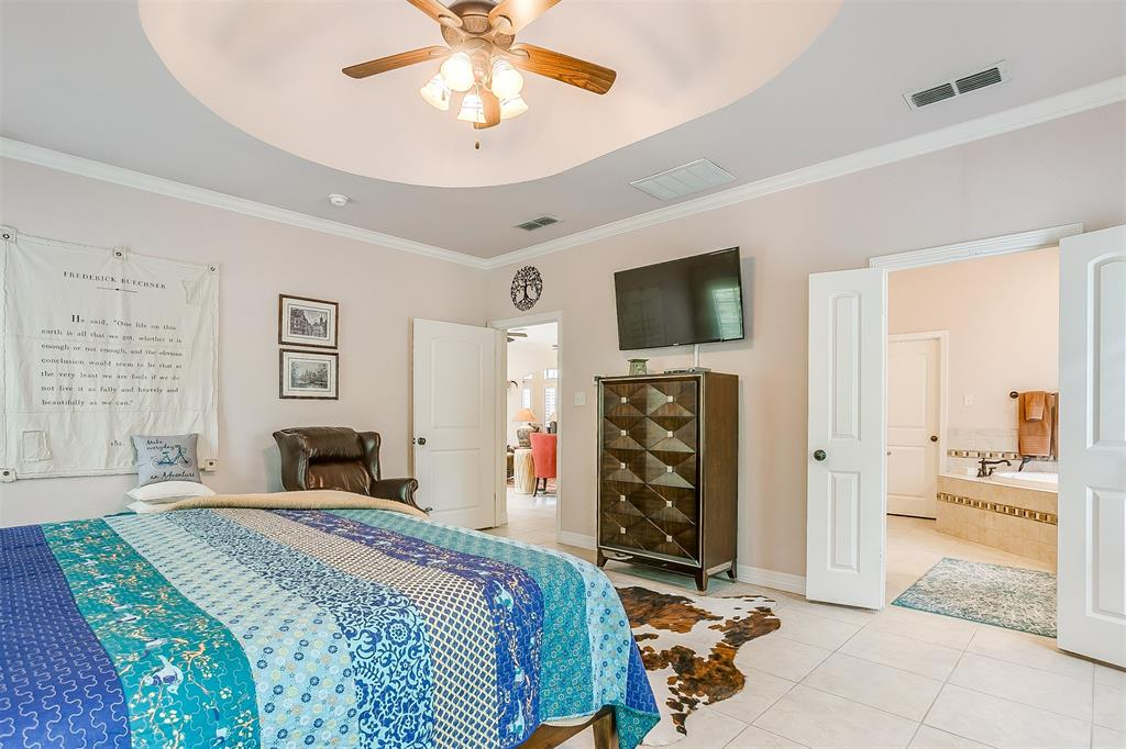 113 Oak Bend  Trail, Lipan, Texas 76462 - acquisto real estate best style realtor kim miller best real estate reviews dfw