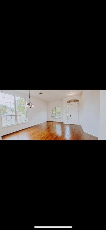 2023 Westbury  Lane, Allen, Texas 75013 - Acquisto Real Estate best mckinney realtor hannah ewing stonebridge ranch expert