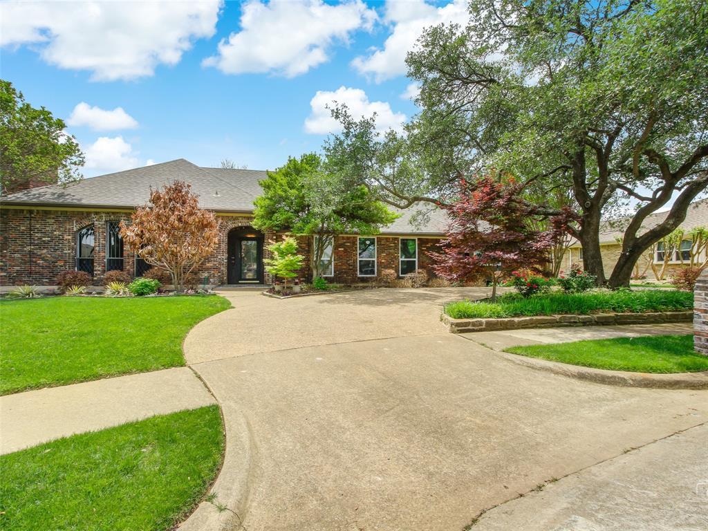 2304 La Vida  Place, Plano, Texas 75023 - Acquisto Real Estate best plano realtor mike Shepherd home owners association expert
