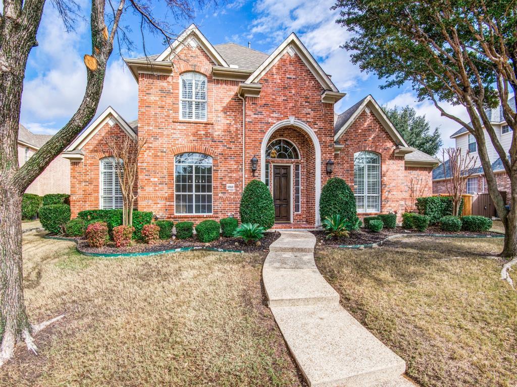 6060 Van Horn  Lane, Frisco, Texas 75034 - Acquisto Real Estate best mckinney realtor hannah ewing stonebridge ranch expert