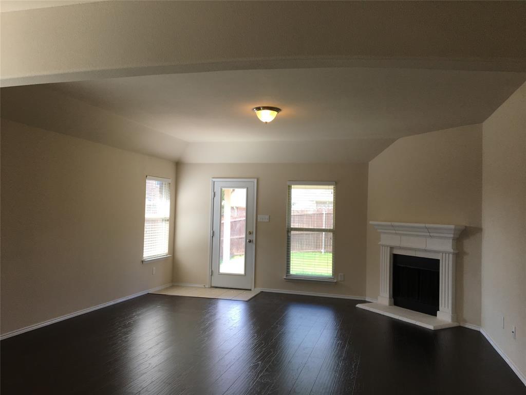 1273 Lasso  Drive, Little Elm, Texas 75068 - Acquisto Real Estate best mckinney realtor hannah ewing stonebridge ranch expert