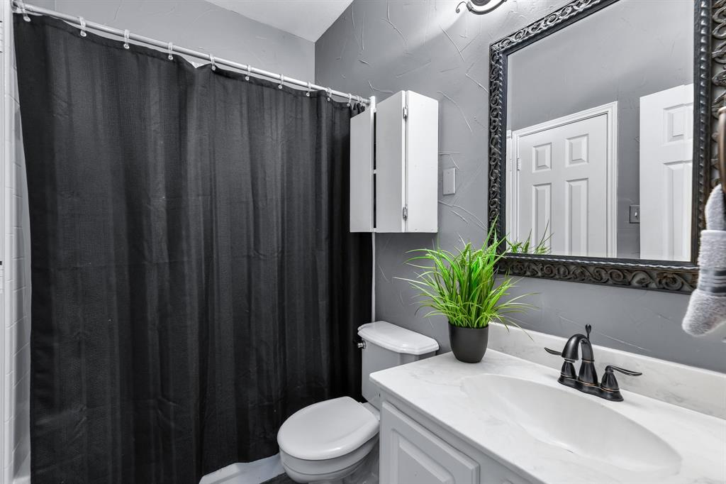 2311 Norwich  Drive, Carrollton, Texas 75006 - acquisto real estate best realtor dfw jody daley liberty high school realtor
