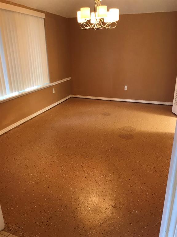 2209 Vickers  Drive, Plano, Texas 75075 - acquisto real estate best allen realtor kim miller hunters creek expert