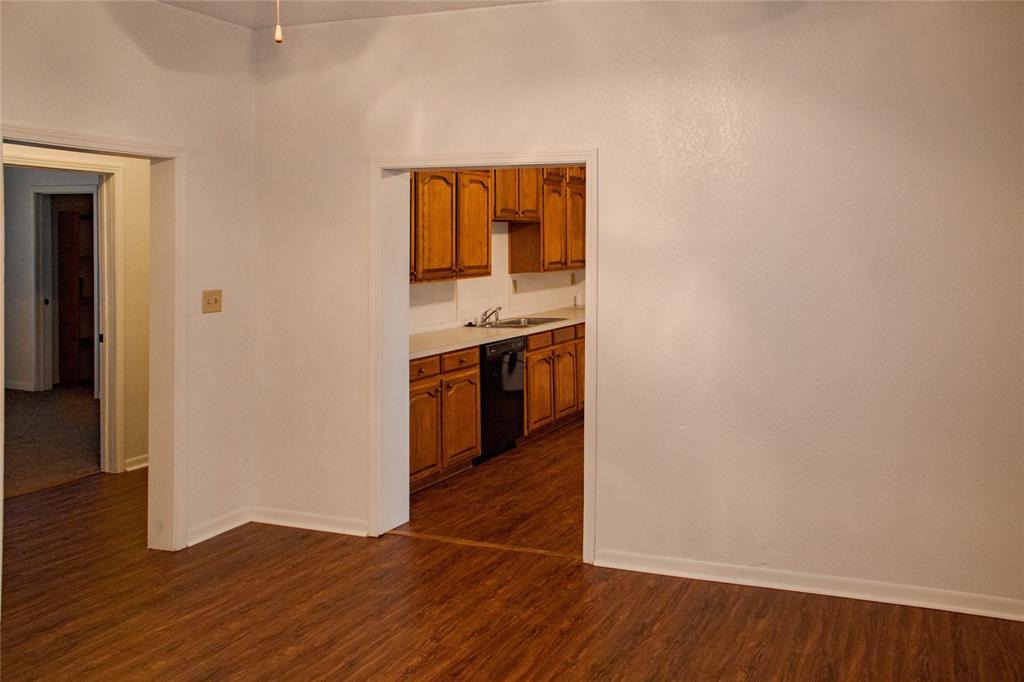 811 Vincent  Street, Brownwood, Texas 76801 - acquisto real estate best prosper realtor susan cancemi windfarms realtor