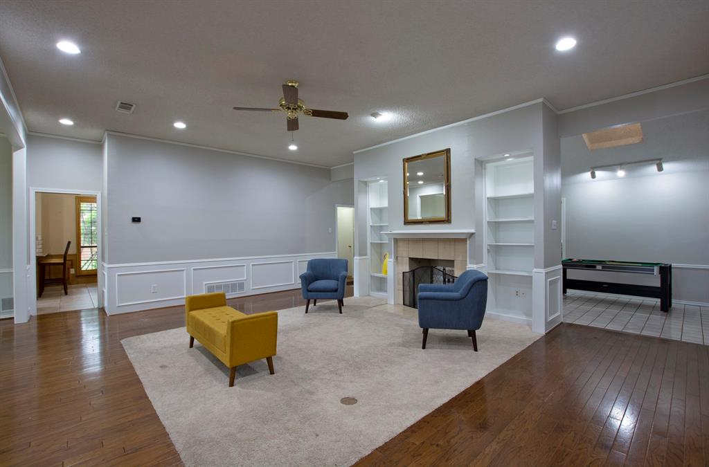 109 Sunbird  Lane, Sunnyvale, Texas 75182 - acquisto real estate best prosper realtor susan cancemi windfarms realtor