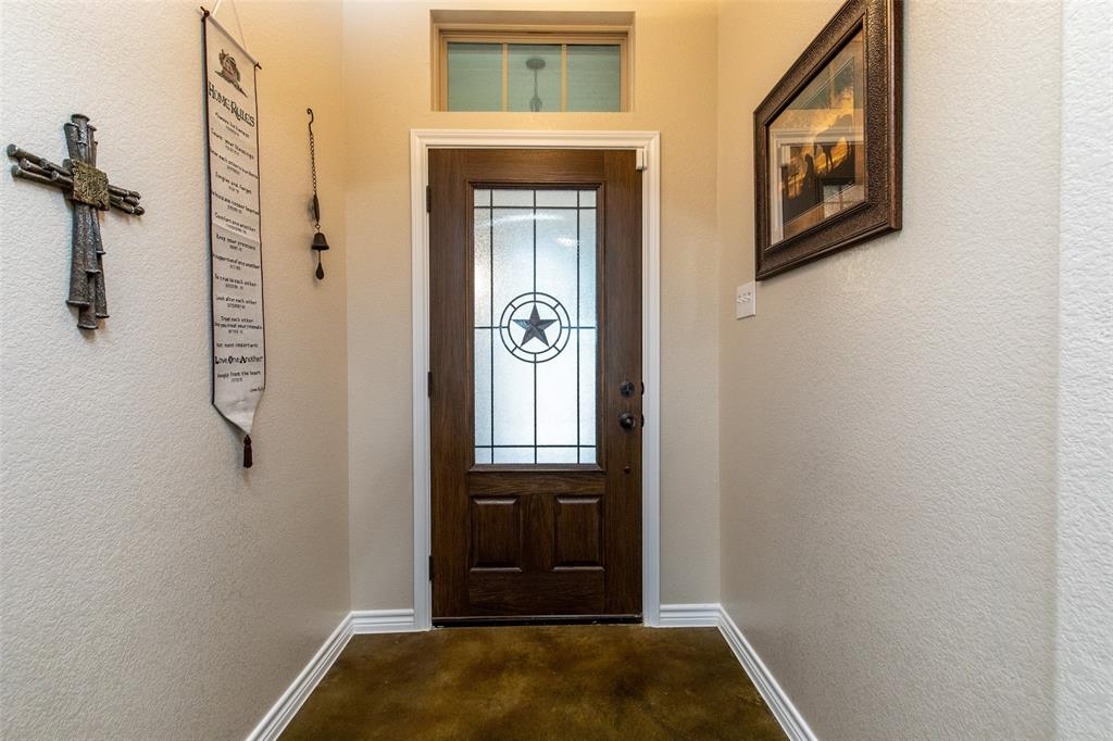 2465 Sunfish  Point, Bluff Dale, Texas 76433 - acquisto real estate best prosper realtor susan cancemi windfarms realtor