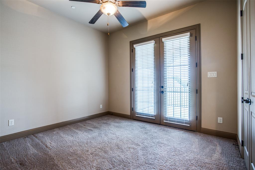 901 Turnberry  Lane, Lucas, Texas 75002 - acquisto real estate best realtor foreclosure real estate mike shepeherd walnut grove realtor