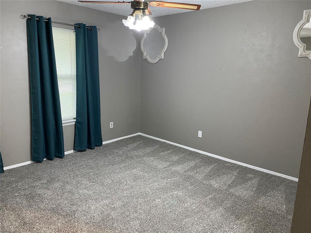 616 Via Sevilla  Mesquite, Texas 75150 - acquisto real estate best real estate company to work for