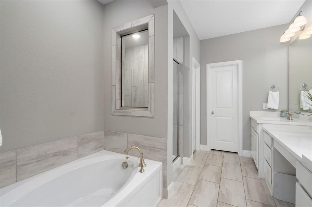 1425 Bird Cherry  Lane, Celina, Texas 75078 - acquisto real estate best photo company frisco 3d listings