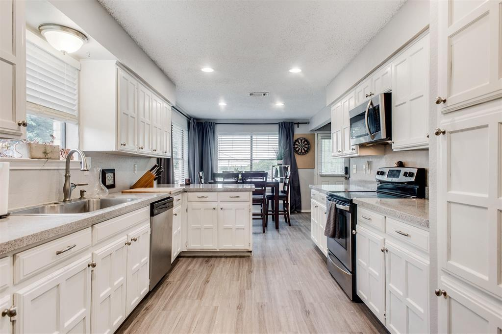 4606 Mandalay  Drive, Arlington, Texas 76016 - acquisto real estate best luxury buyers agent in texas shana acquisto inheritance realtor