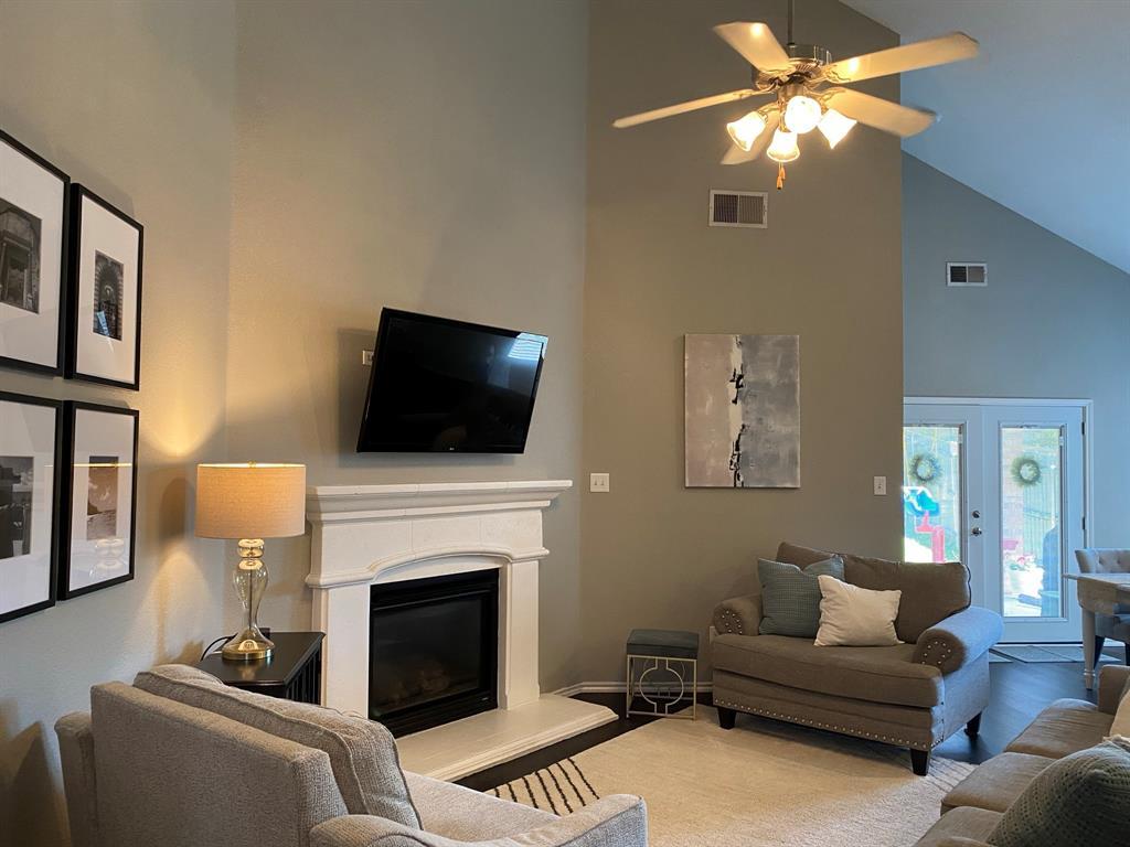 12616 Clarksburg  Trail, Fort Worth, Texas 76244 - acquisto real estate best prosper realtor susan cancemi windfarms realtor