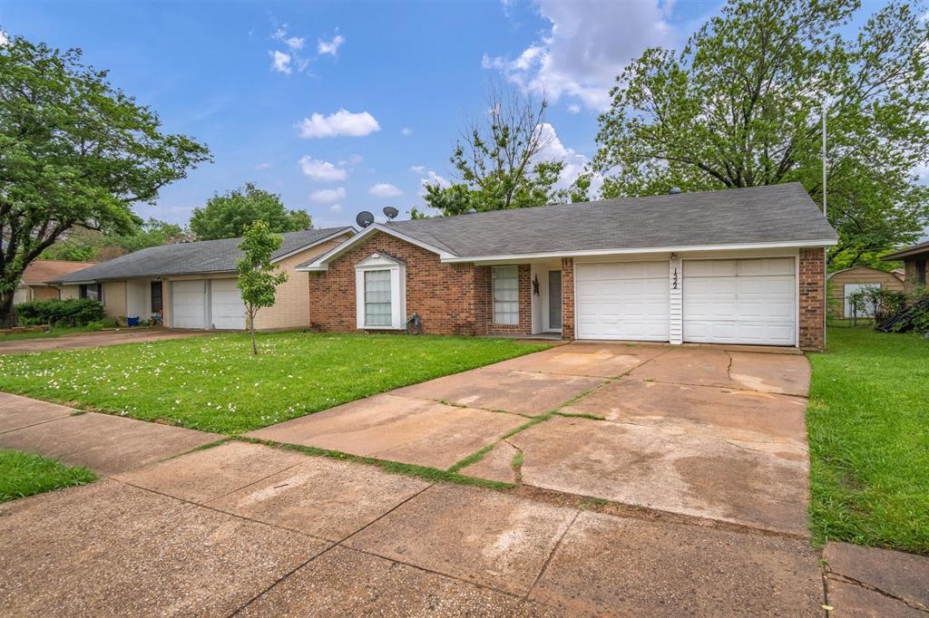 1522 Hillwood  Drive, Mesquite, Texas 75149 - acquisto real estate best allen realtor kim miller hunters creek expert