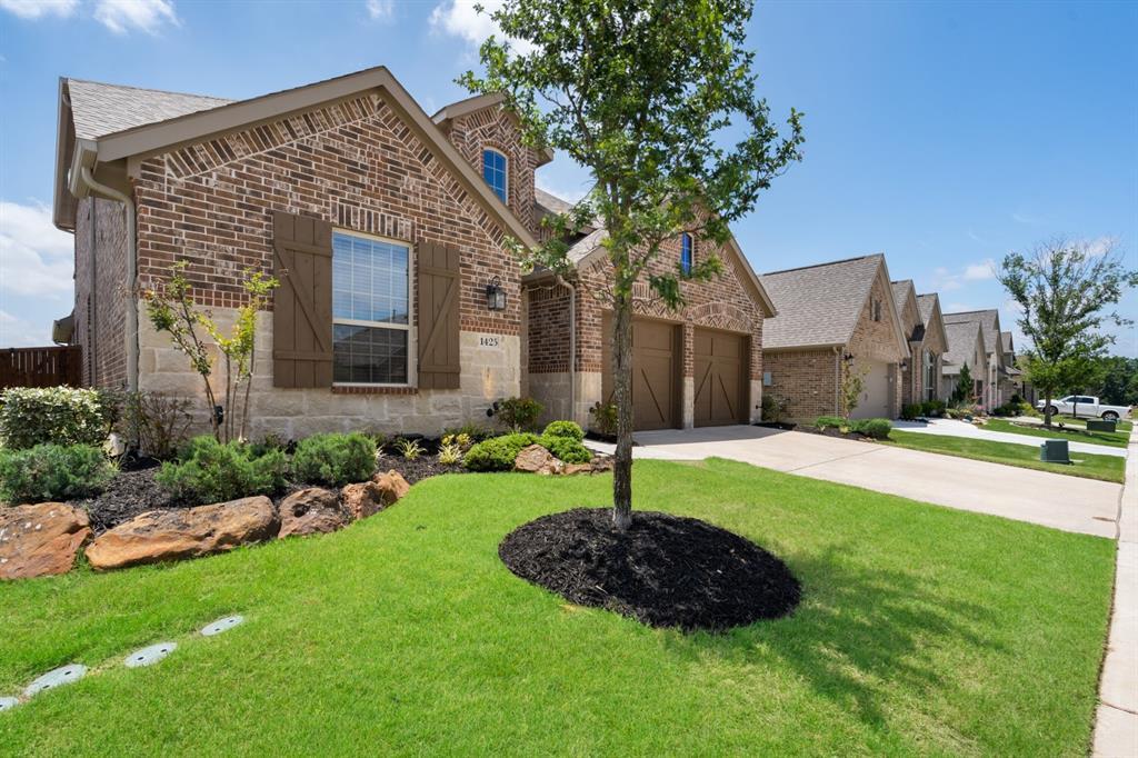 1425 Bird Cherry  Lane, Celina, Texas 75078 - Acquisto Real Estate best mckinney realtor hannah ewing stonebridge ranch expert
