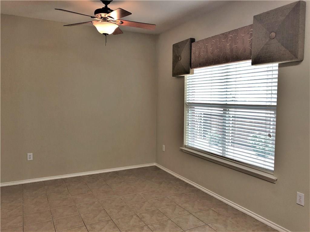 7213 Rembrandt  Drive, Plano, Texas 75093 - acquisto real estate best highland park realtor amy gasperini fast real estate service