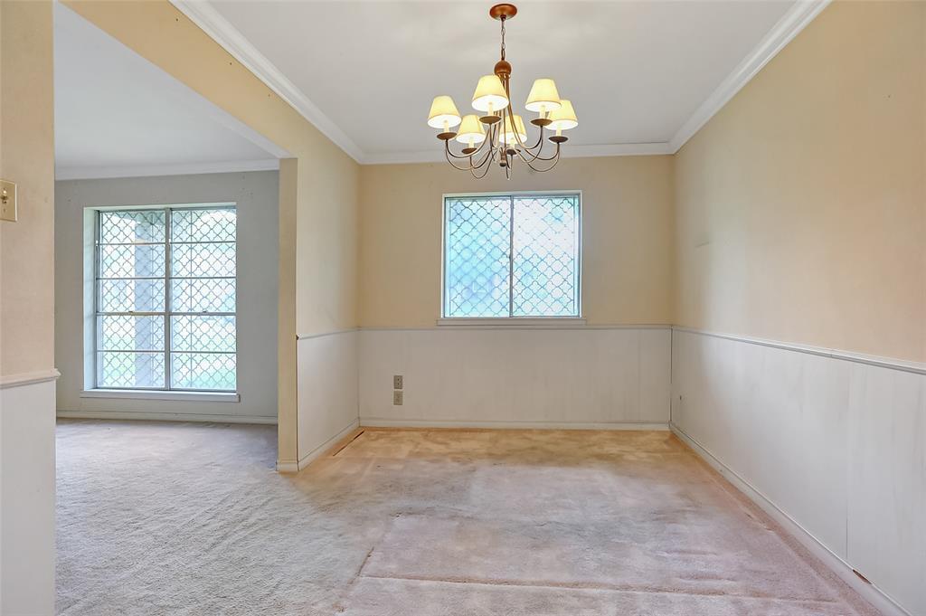 1713 Ridgeway  Drive, Sherman, Texas 75092 - acquisto real estate best listing listing agent in texas shana acquisto rich person realtor
