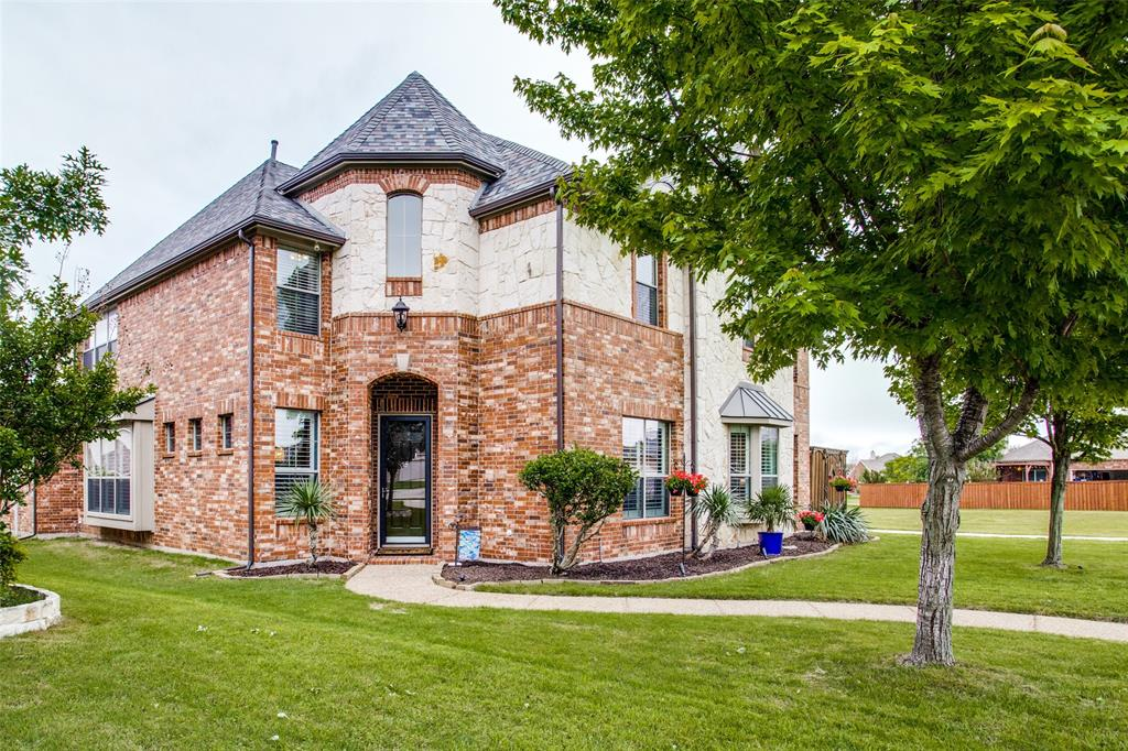 12418 Jack Pine  Court, Frisco, Texas 75035 - Acquisto Real Estate best plano realtor mike Shepherd home owners association expert