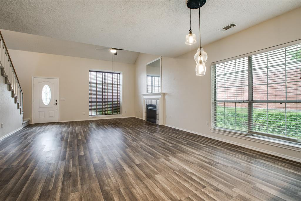 2213 Villawood  Lane, Garland, Texas 75040 - acquisto real estate best real estate company to work for