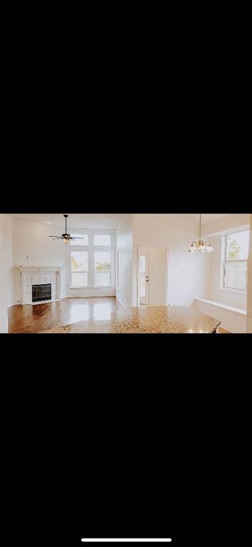 2023 Westbury  Lane, Allen, Texas 75013 - acquisto real estate best listing listing agent in texas shana acquisto rich person realtor