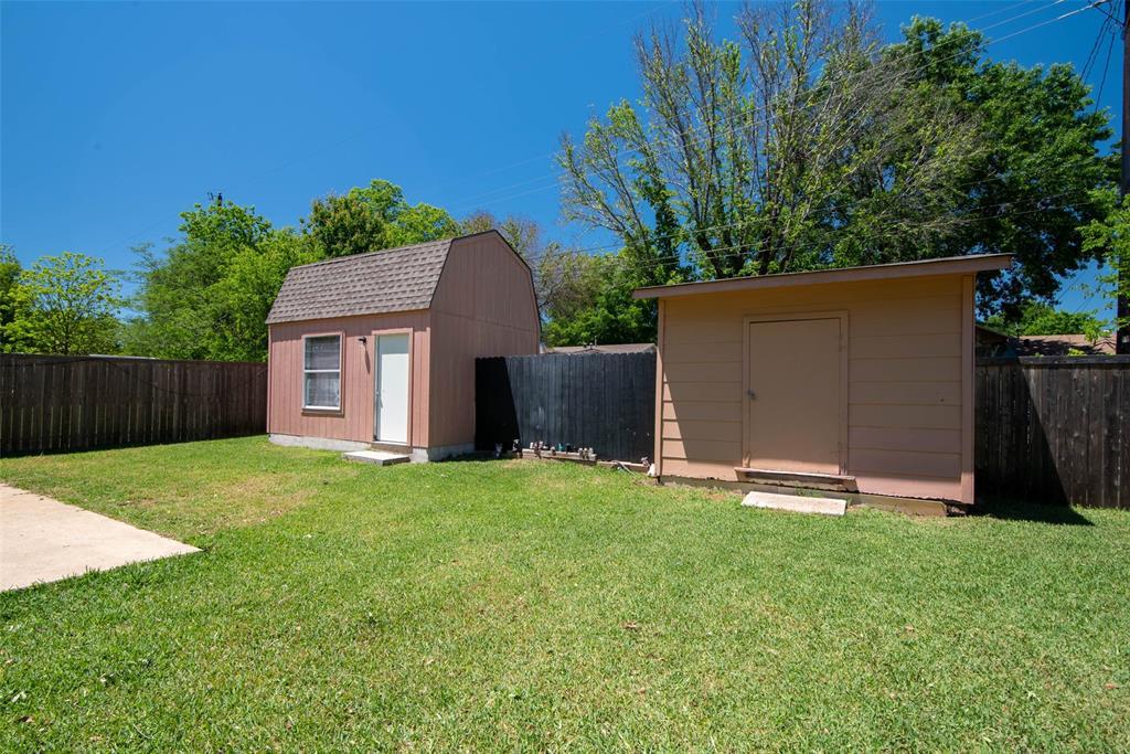 1001 Martin  Lane, Sherman, Texas 75090 - acquisto real estate best realtor westlake susan cancemi kind realtor of the year