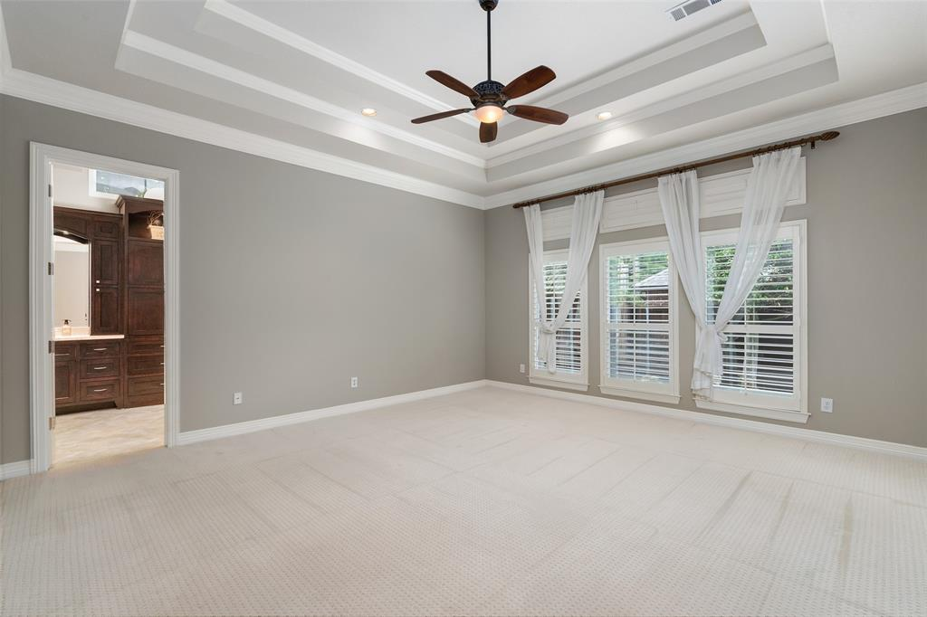 103 Turnberry  Circle, McKinney, Texas 75072 - acquisto real estate best investor home specialist mike shepherd relocation expert