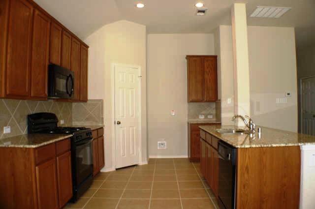 5717 Wilford  Drive, McKinney, Texas 75070 - acquisto real estate best highland park realtor amy gasperini fast real estate service