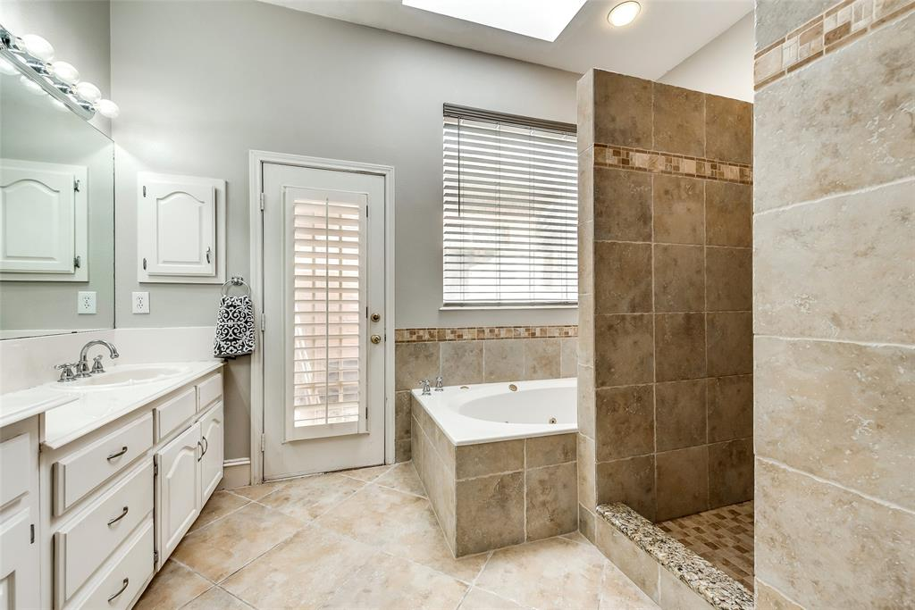 3613 Stonington  Drive, Plano, Texas 75093 - acquisto real estaet best boutique real estate firm in texas for high net worth sellers