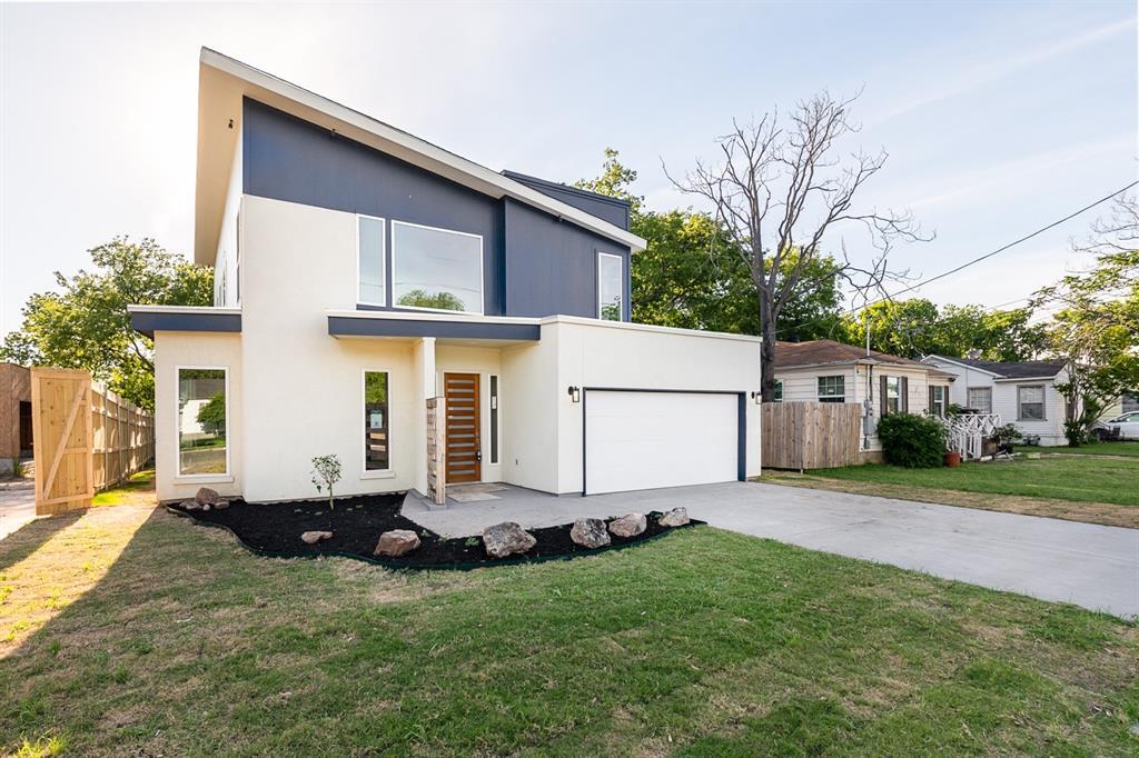6707 Prosper  Street, Dallas, Texas 75209 - acquisto real estate best relocation company in america katy mcgillen