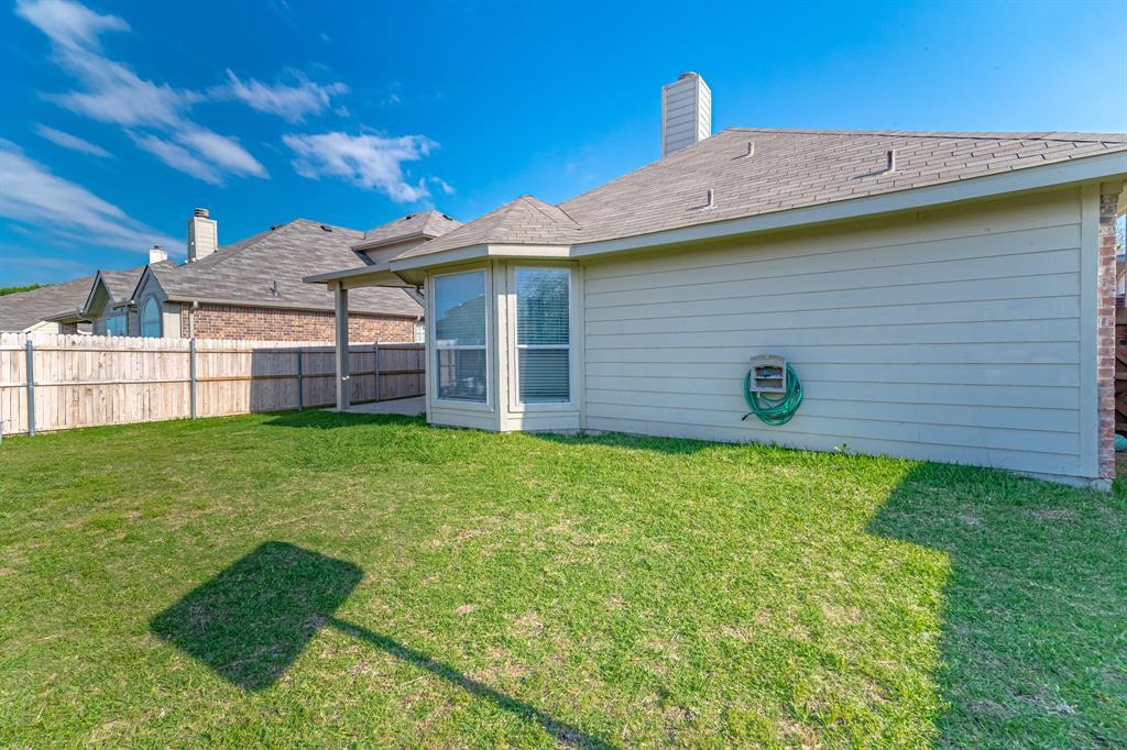 12145 Durango Root  Drive, Fort Worth, Texas 76244 - acquisto real estate best prosper realtor susan cancemi windfarms realtor