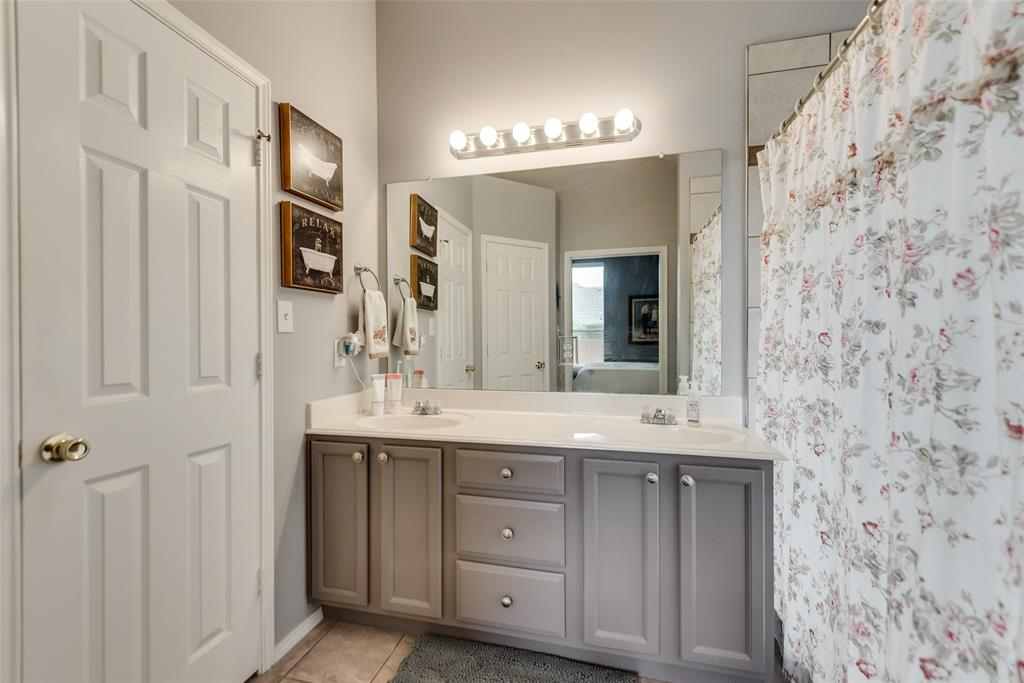 2612 Hilcroft  Avenue, Denton, Texas 76210 - acquisto real estate best frisco real estate agent amy gasperini panther creek realtor