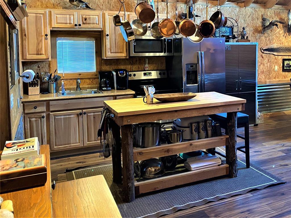 9891 Farm Road 906  Paris, Texas 75473 - acquisto real estate best allen realtor kim miller hunters creek expert