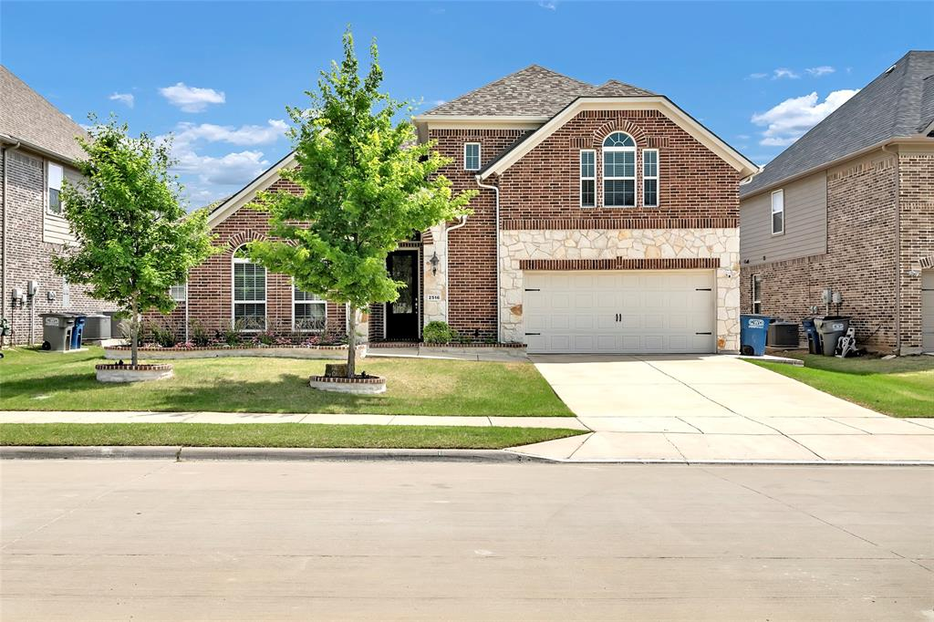 2516 Playa Del Mar Drive  Little Elm, Texas 75068 - Acquisto Real Estate best plano realtor mike Shepherd home owners association expert