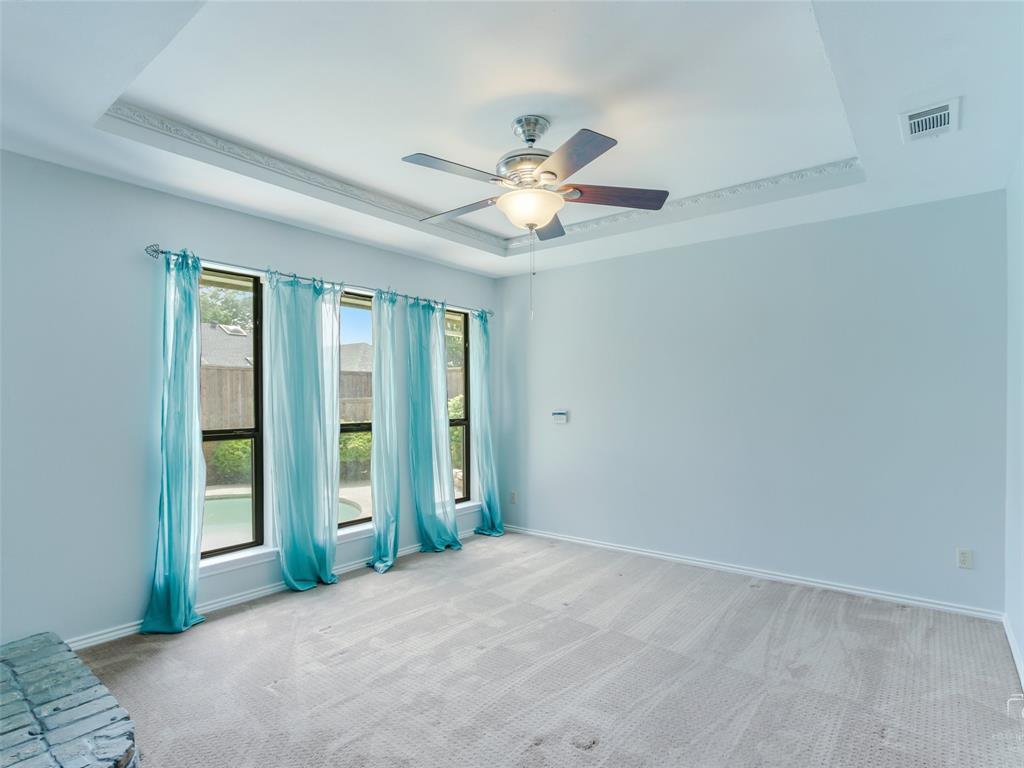 2304 La Vida  Place, Plano, Texas 75023 - acquisto real estate smartest realtor in america shana acquisto