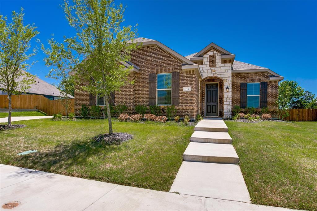114 Laurel Oak  Drive, Red Oak, Texas 75154 - Acquisto Real Estate best plano realtor mike Shepherd home owners association expert