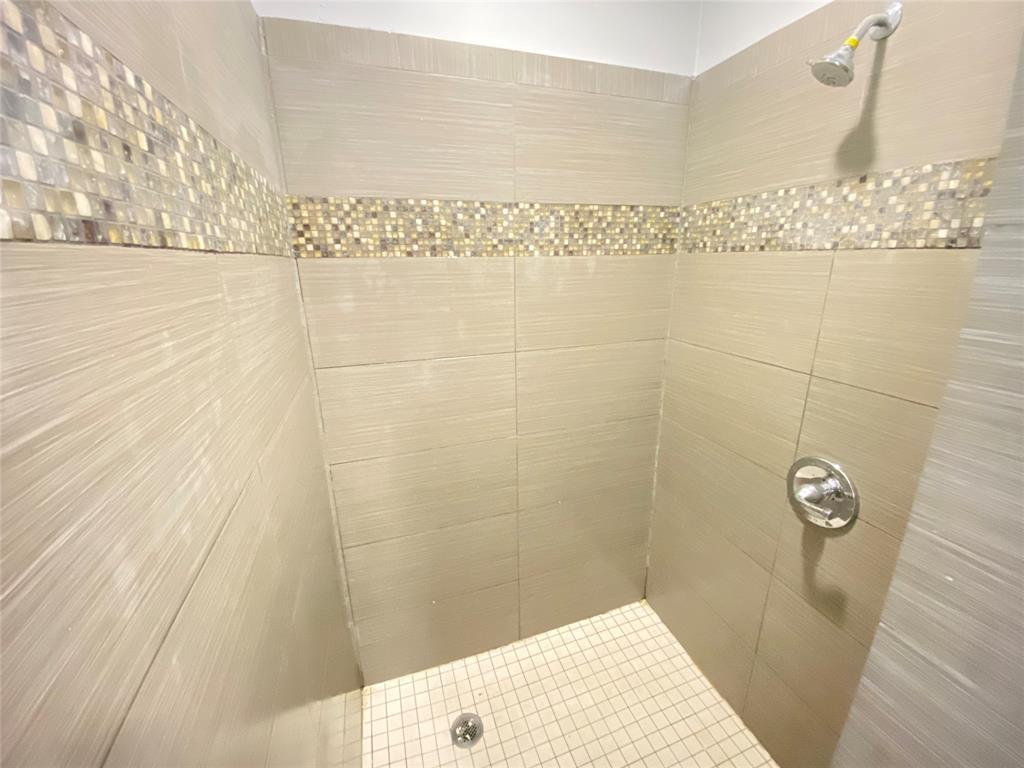729 Pemberton  Drive, White Settlement, Texas 76108 - acquisto real estate best designer and realtor hannah ewing kind realtor