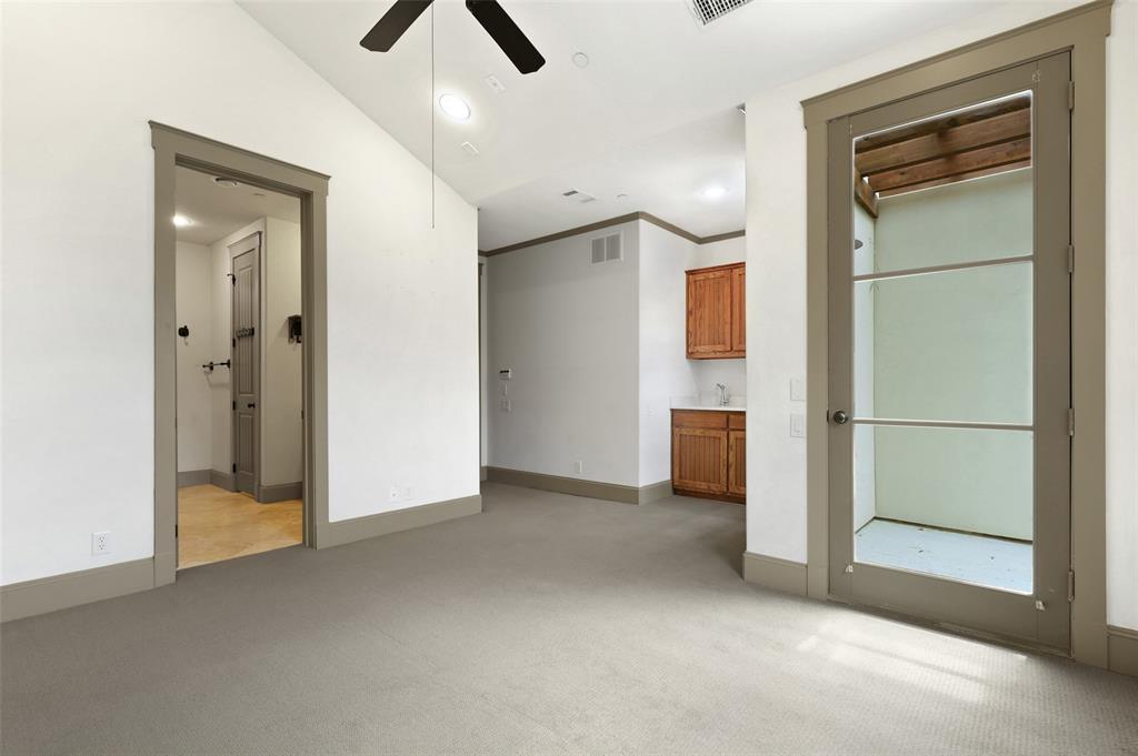 4406 Bowser  Avenue, Dallas, Texas 75219 - acquisto real estate best real estate company to work for