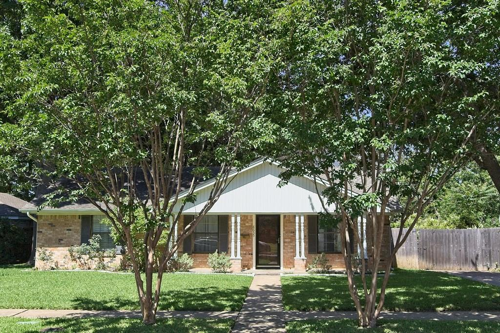 8635 Shagrock  Lane, Dallas, Texas 75238 - Acquisto Real Estate best plano realtor mike Shepherd home owners association expert