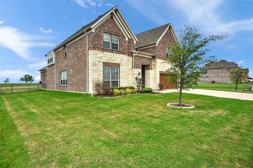1813 Turtle Creek  Lane, Gunter, Texas 75058 - Acquisto Real Estate best plano realtor mike Shepherd home owners association expert