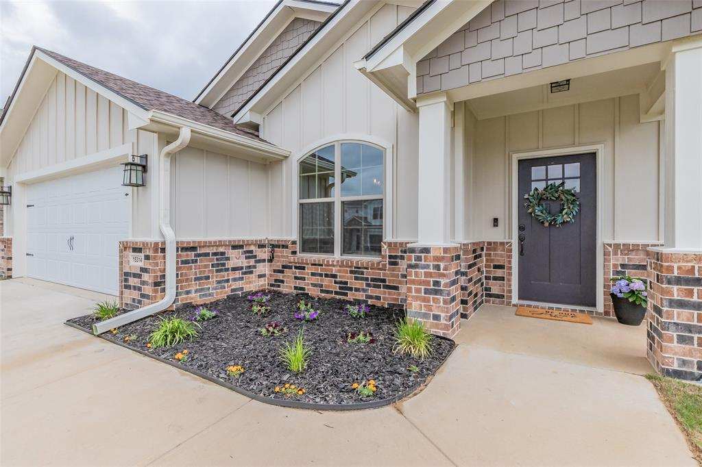 15314 Spring Oaks  Drive, Lindale, Texas 75771 - Acquisto Real Estate best plano realtor mike Shepherd home owners association expert