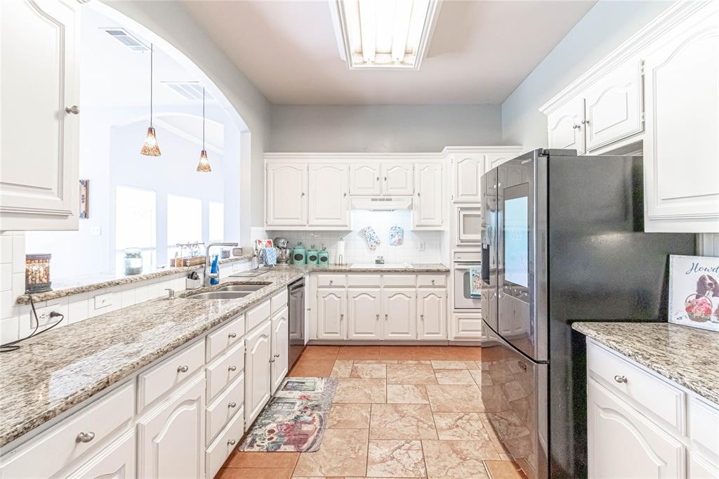 13632 Bates Aston  Road, Haslet, Texas 76052 - acquisto real estate best photos for luxury listings amy gasperini quick sale real estate