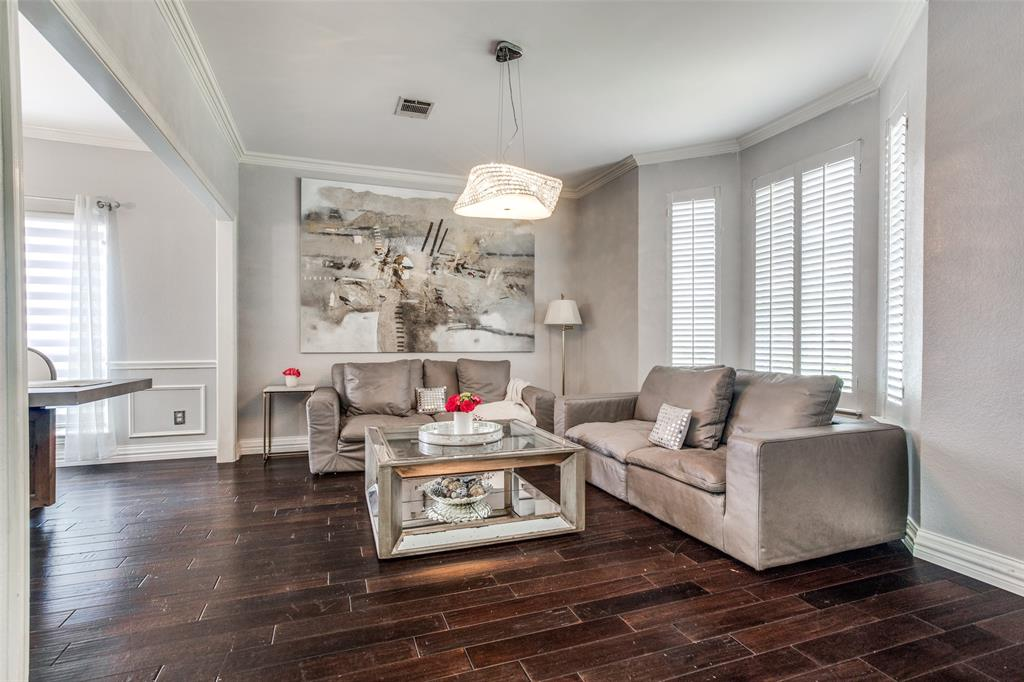 1704 Endicott  Drive, Plano, Texas 75025 - acquisto real estate best the colony realtor linda miller the bridges real estate