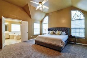 2021 Broadleaf  Drive, Arlington, Texas 76001 - acquisto real estate best frisco real estate agent amy gasperini panther creek realtor