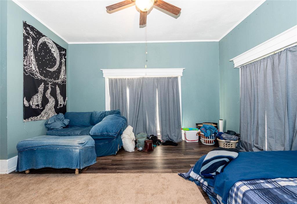 2115 WALWORTH  Greenville, Texas 75401 - acquisto real estate best listing listing agent in texas shana acquisto rich person realtor