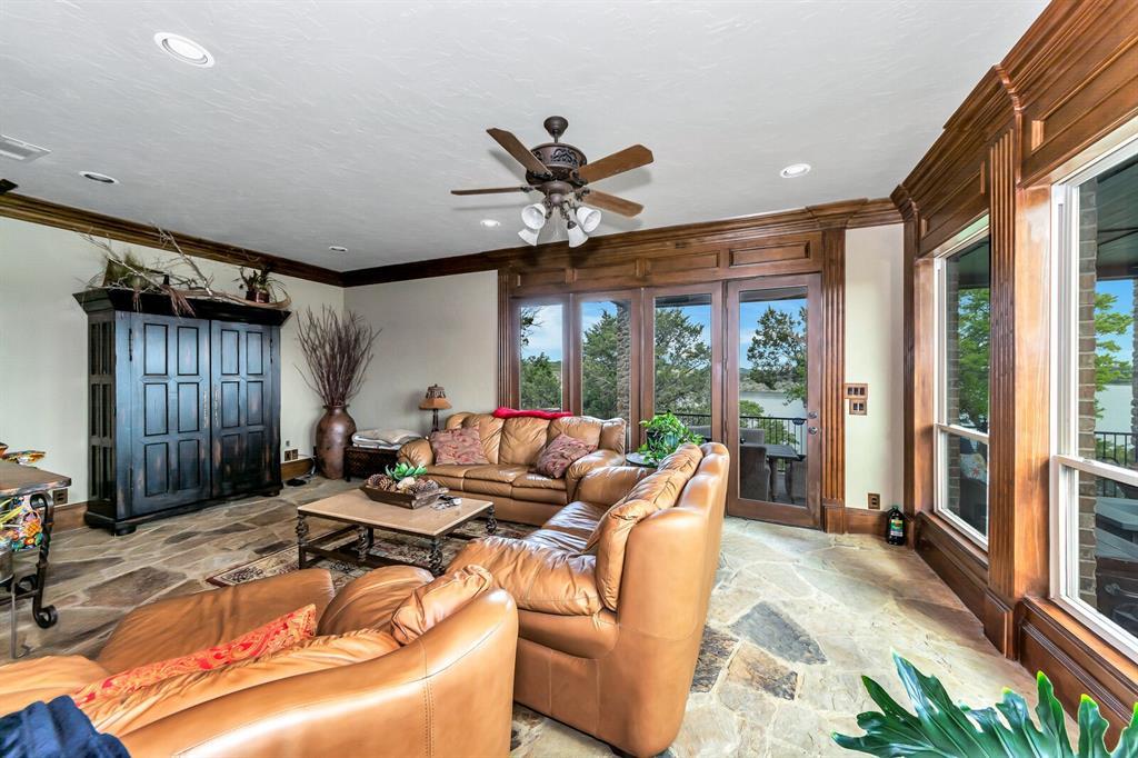 1056 Bluff Creek  Drive, Possum Kingdom Lake, Texas 76475 - acquisto real estate best listing agent in the nation shana acquisto estate realtor