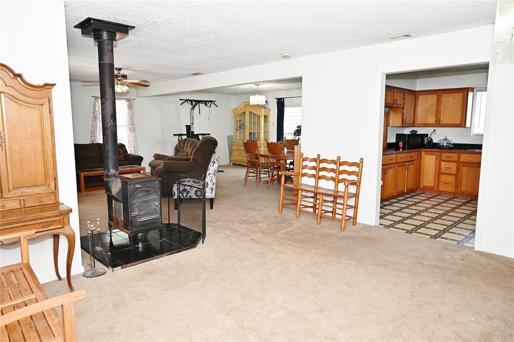 19335 Fm 986  Terrell, Texas 75160 - acquisto real estate best listing listing agent in texas shana acquisto rich person realtor