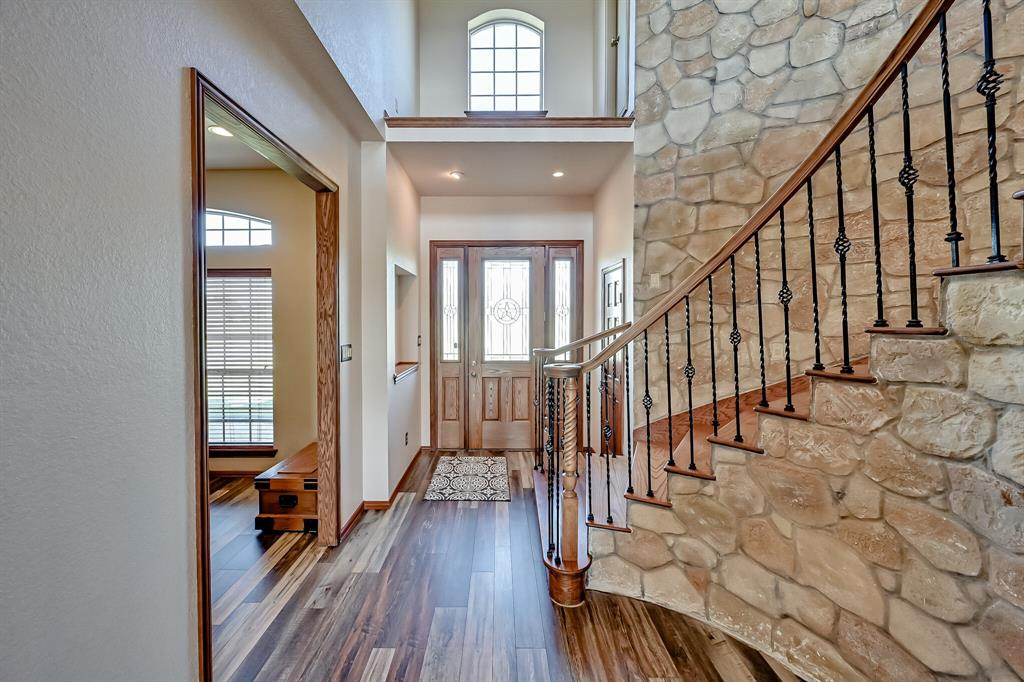 7431 Drury Cross  Road, Burleson, Texas 76028 - acquisto real estate best photos for luxury listings amy gasperini quick sale real estate