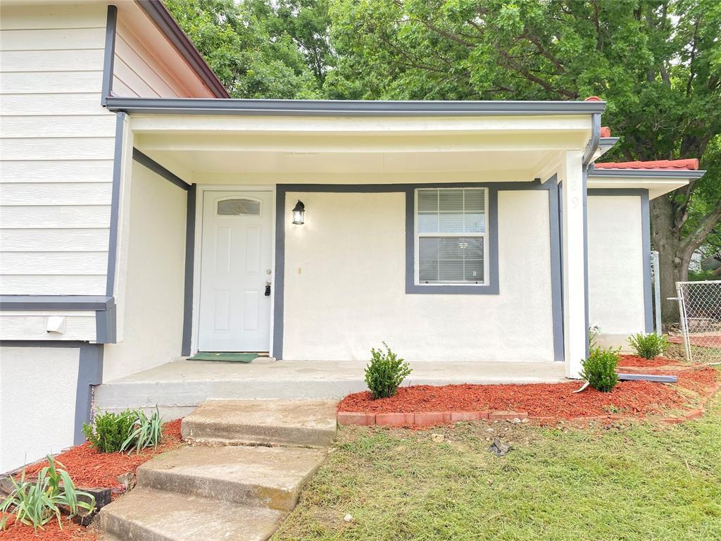 729 Pemberton  Drive, White Settlement, Texas 76108 - acquisto real estate best allen realtor kim miller hunters creek expert