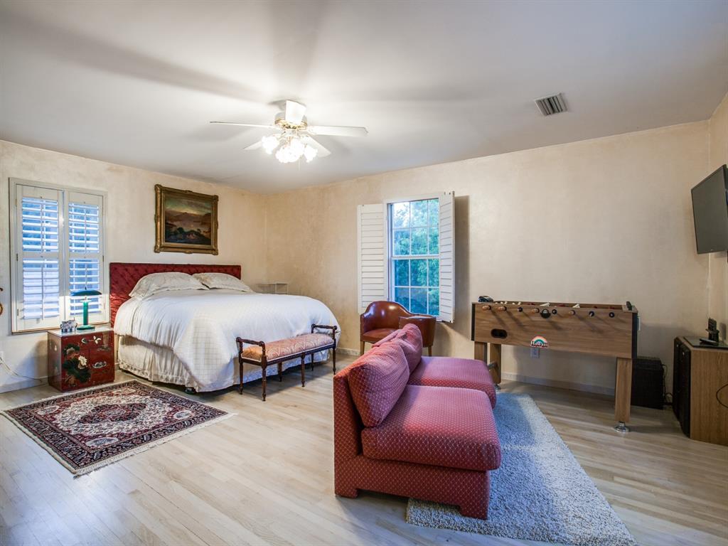 2309 Auburn  Avenue, Dallas, Texas 75214 - acquisto real estate best listing photos hannah ewing mckinney real estate expert
